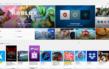 Где хранятся приложения из магазина Microsoft Store, как найти в Windows 10