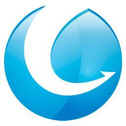 Logo Глари утилитис