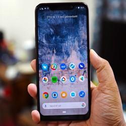 Nokia выпустила недорогой смартфон с «флагманскими» характеристиками