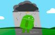Мобильные эксперты предупреждают о новом способе взлома защиты Android