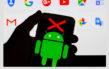 Google хочет превратить Android в iOS и полностью запретить установку сторонних приложений