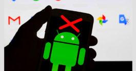 Как избавиться от этих 5 главных проблем смартфонов с Android