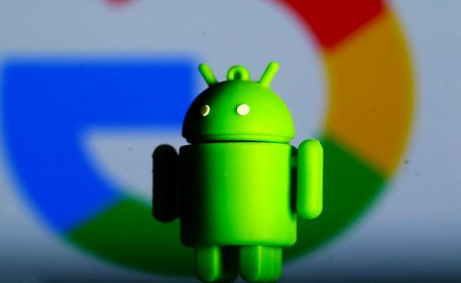 Google внедряет в смартфоны Android функцию, которую многие так долго ждали
