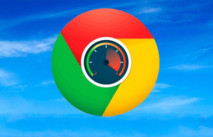 Новый метод ускорения сайтов в Гугл Хром