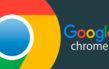 Срочно обновите Google Chrome, чтобы устранить опасную уязвимость браузера!