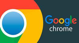 3 полезных инструмента браузера Google Chrome, о которых Вы не знали