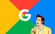 Компания Google внедрила в свой браузер важную функцию для повышения безопасности