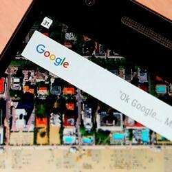 Google планирует создать свой аналог iPhone