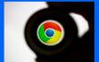 А Вы в курсе, что Google знает Ваши номера платежных карт и пароли? Как защитить себя?