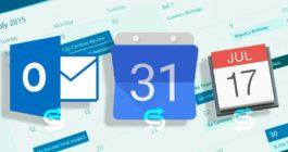 Как скачать Google Календарь для системы Windows 10 и похожие приложения
