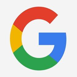 Google создал приложение, восстанавливающее изображения