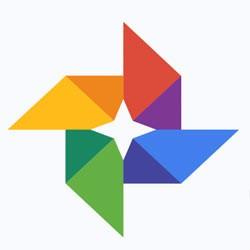 Google Фото — что за программа на телефоне, нужна ли она?