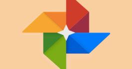 Google Фото – что за программа на телефоне, нужна ли она?