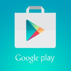 Скачать google play market на компьютер.