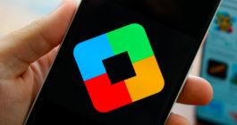 Теперь за скачивание приложений в Google Play можно зарабатывать кредиты — как это работает?