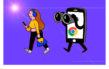 Google шпионит за Вашими покупками в интернете — как отключить эту функцию?