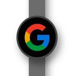 Google намерена выйти на рынок смарт-часов