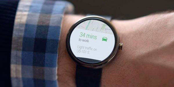 Гугл watch