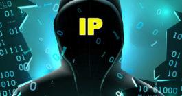Как узнать IP адрес компьютера другого человека с помощью Grabify IP Logger