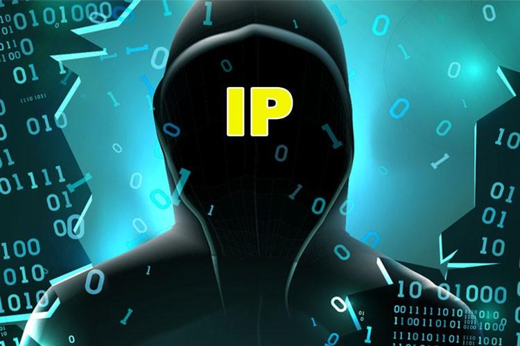 Grabify IP Logger