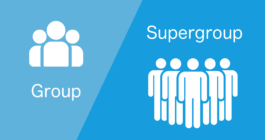 Как пошагово создать группу в Телеграме и продвижение своего сообщества