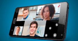 Настройка групповых звонков в Телеграме и как организовать конференц-связь