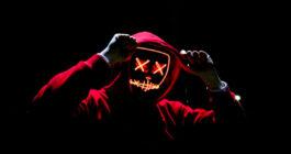Как вычислить хакера, пытающегося получить доступ к Вашим личным данным — используем CanaryTokens
