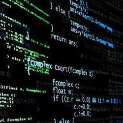 Хакеры научились по-новому ломать пароли