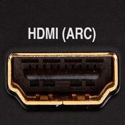 Что за разъем HDMI ARC в телевизорах и прочей аудио-видео технике