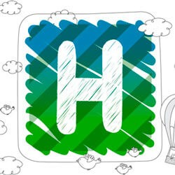 Хайдми logo