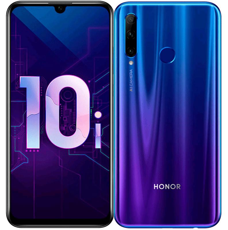 Honor 10i 128 GB