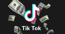 Сколько подписчиков нужно для заработка в ТикТоке и доходы топовых звезд