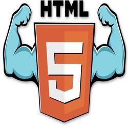 Возникла ошибка HTML5 – как исправить?
