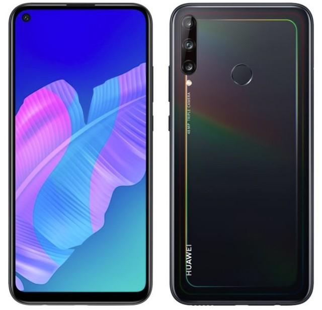 Huawei P40 Lite E 4 64GB
