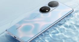 ТОП 8 лучших моделей смартфонов от Huawei в 2021 году