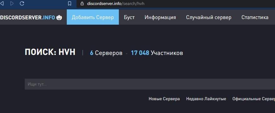 screenshots_5