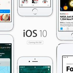Почему Android продолжает «лагать», а iOS— нет