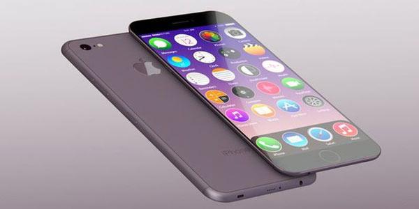 Инсайдер озвучил реальную стоимость iPhone 8