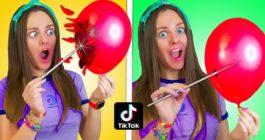 Топ-25 крутых и популярных идей видео для ТикТока в 2020 и на каком фоне снимать