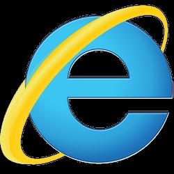 Скачать Internet Explorer 11 для Windows 10
