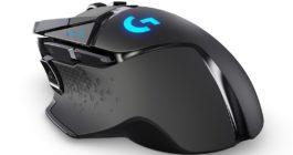 Для чего под колесом мыши нужна кнопка, ее функции и как настроить под себя