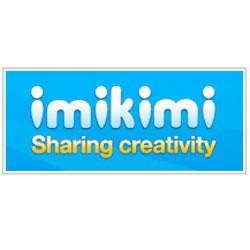 Imikimi com фотошоп бесплатно — обзор сервиса