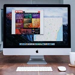 Microsoft выпустит аналог iMac
