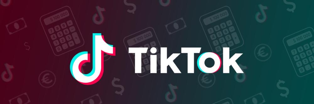 ТикТок-калькулятор