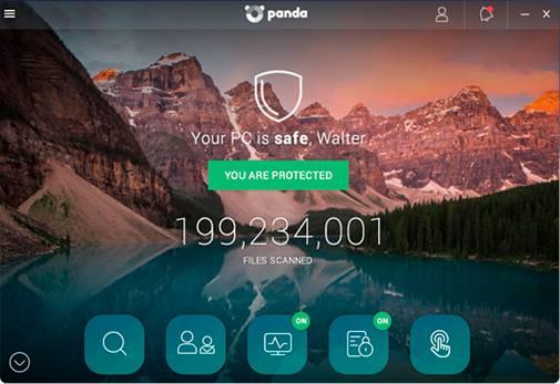 Как проверить компьютер на вирусы онлайн и бесплатно в 2019 году