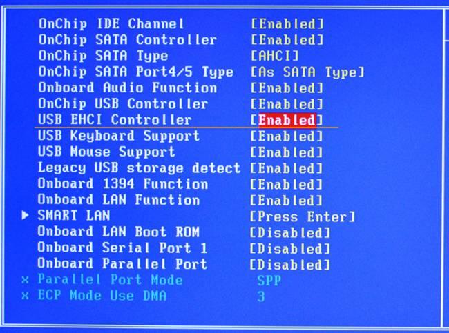Что делать, если вирус заблокировал порты USB на компьютере: эти способы должен знать каждый