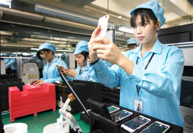 Ожидается сильное подорожание популярных смартфонов - Xiaomi, Huawei, iPhone, Samsung