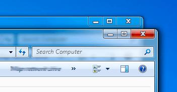 """Компания Microsoft решила вернуть в Windows 10 """"старое"""" оформление Проводника"""