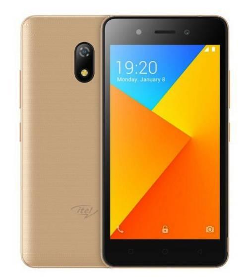 Эти смартфоны за 3000 рублей стоят внимания: сравнение двух популярных моделей