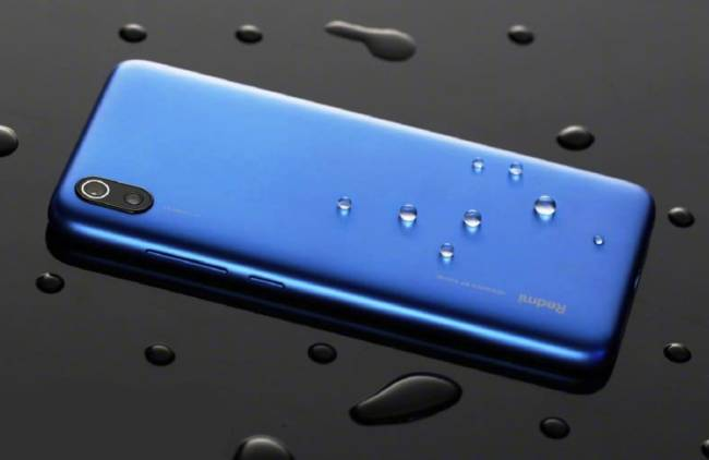 Готовьте 80$: скоро выходит долгожданный смартфон с оптимальным сочетанием цены и характеристик